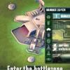 Présentation du MMO de stratégie Rising Generals
