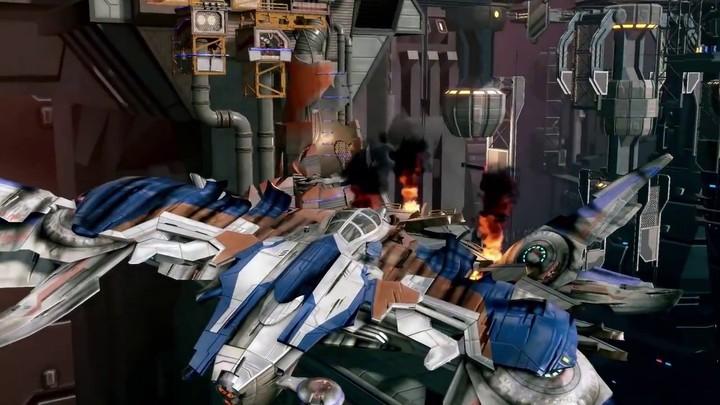 Les Gardiens de la Galaxie débarquent dans Disney Infinity 2.0