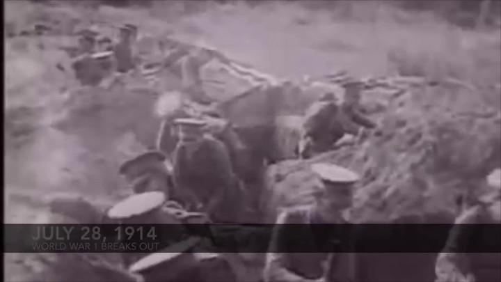 Aperçu des améliorations techniques de Verdun