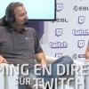 Récapitulatif : Perfect World à la gamescom 2014