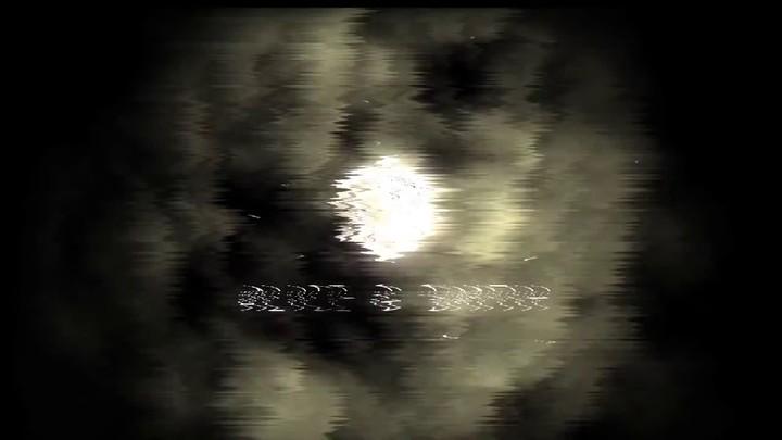 Bande-annonce de l'ARG The  Black Watchmen
