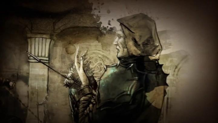 Bande-annonce de lancement de Might and Magic Heroes Online