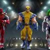 NYCC 2014 - Bande-annonce de Marvel Contest of Champions