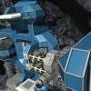Bande-annonce de Space Engineers (2014)