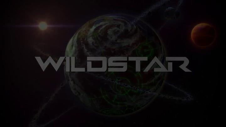 "Bande-annonce du ""Voyage dans l'OMNIPlex-1"" de WildStar"