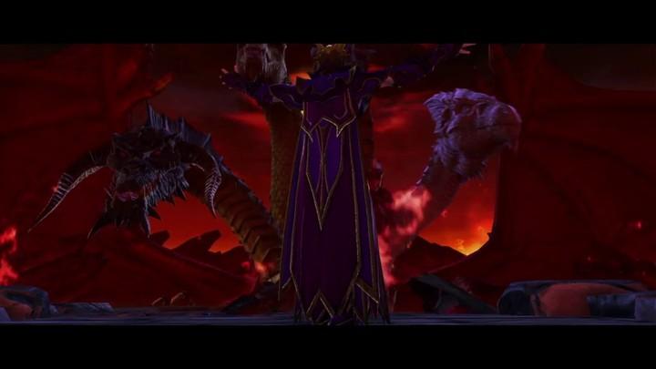 Bande-annonce du module Neverwinter: Rise of Tiamat