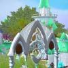 Présentation de la cité elfique Prifddinas de RuneScape (VOSTFR)