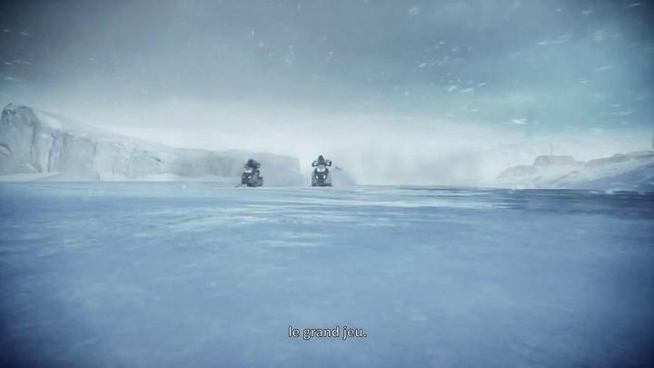 Bande-annonce du DLC Final Stand de Battlefield 4 (VOST)