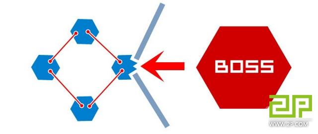 Formation1.jpg