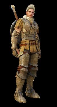 Warrior M.png
