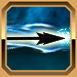 Blackguard Black-Arrow.png