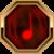 Dark-fool-Deceptive-Siphon.png