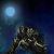 Shadow-Walker-Moonlight-Shadow.png