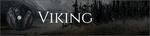 Realm-viking.png