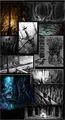 Depths-artwork3.jpeg
