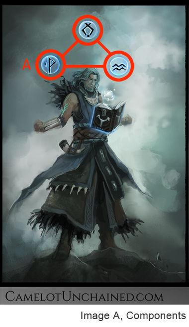 Mage rune A.jpeg