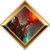Helbound Aspect-of-Life.png
