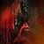 Shadow-Walker-Incorporeal-Fade.png
