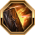 Black-Knight Shield-Crash.png