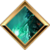 Helbound Aspect-of-Death.png