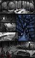 Depths-artwork1.jpeg