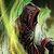 Veilstalker-Veil-Affinity.png