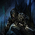 Shadow-Walker-Night-Prowler.png