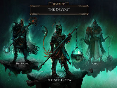 The Devout.jpg