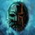 Helbound Masked-Horror.png