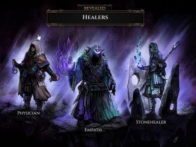 Healers.jpg
