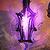 Wisp Armored-Lantern.png