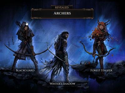 Archers.jpeg
