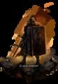Black-knight.png