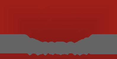 Von-Bach-Industries-logo.png
