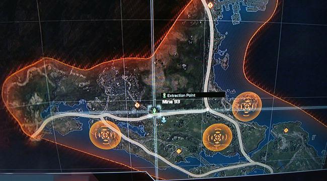 Marinmap.jpg