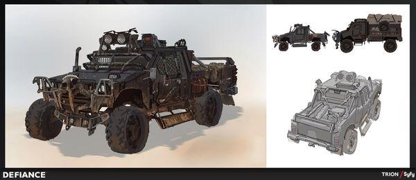 Concept-vehicule.jpg