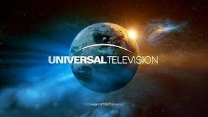 Universal Television 2011.jpg