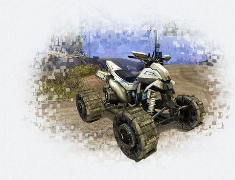Vehicles-quad-800TR.jpg