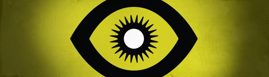 Factions - Osiris.jpg