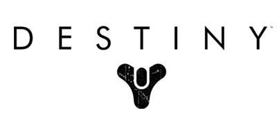Destiny-logo 2.png
