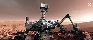 Mars - Mars Rover.jpg