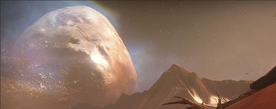 Mars - Phobo.jpg