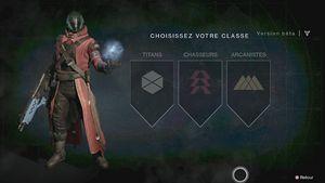 Choix Arcaniste.jpg