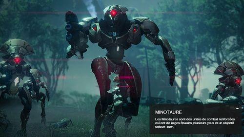VEX - Minotaure.jpg