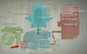 Spectre Defunt - Tour - Carte 1.jpg