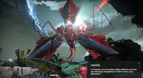 VEX - Harpie.jpg