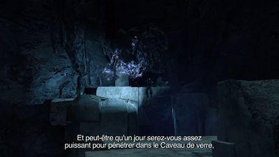 Caveau de Verre 3.jpg