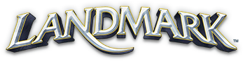 Logo-EQN-Landmark.png