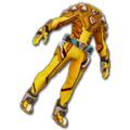 Outfit-Gold Colonist's Encounter Suit.png