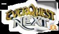 Logo-EverQuestNext-JeuxOnLine.png